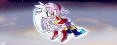 Sonic gender changing by on DeviantArt Gender Change, Sonic Funny, Mlp Comics, Sonic Fan Art, Amy Rose, Sonic Boom, Me As A Girlfriend, Goku, Sonic The Hedgehog