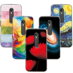 ">> Click to Buy << For Moto G3 5.0"" Case Cover Flowers Scenery Hard PC Phone Cases For Motorola Moto G3 G 3rd 3 Gen XT1541 XT1542 XT1543 Back Cover #Affiliate"