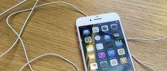 InfoNavWeb                       Informação, Notícias,Videos, Diversão, Games e Tecnologia.  : Liberar espaço do iPhone sem apagar fotos? Sim, va...