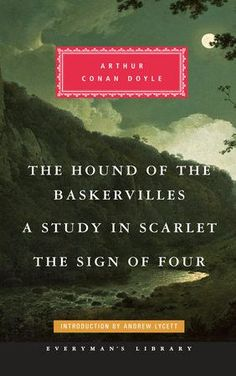 Amazon.com: The Sherlock Holmes: A Study in Scarlet ...