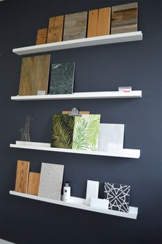 Arbeitszimmer DIY selber machen (7)