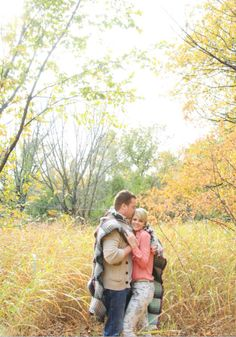 #photography #couples #pictures #fall #love
