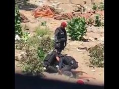 POLICIAIS SÃO FLAGRADOS TORTURANDO HOMEM NO ESTADO DO  FORTALEZA CEARÁ B... Human Rights, Master Chief, World, Youtube, The World, Youtubers, Youtube Movies