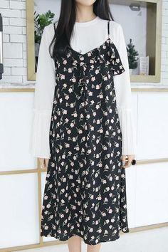 eb408008de1 48 Best Korean dresses images