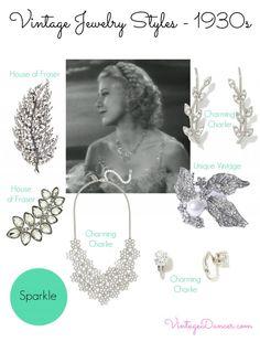 1930s-Jewelry-Styles-Sparkle-768x1009.jpg (768×1009)