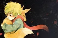 Zerochan has 12 Fox (The Little Prince) anime images, and many more in its gallery. Fox (The Little Prince) is a character from The Little Prince. Little Prince Fox, Little Prince Quotes Rose, Prince Images, Art Et Design, Fan Art, Children's Book Illustration, Childrens Books, Fairy Tales, Kawaii