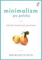 Minimalizm po polsku-Mularczyk-Meyer Anna
