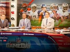 NFL Network now available on PlayStation Vue RedZone is a $40 add-on     - CNET  The NFL Network is now available on PlayStation Vue.                                             Sony                                          Playstation Vue subscribers with either a Core or Elite plan can now access the NFL Network for complete coverage of the upcoming season Thursday Night Football games shows like NFL GameDay Morning and more.   Users can also sign up for NFL RedZone for an additional price…