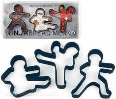 ninja cakes - Google Search