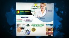 7 Best Wartrol Buy Images Skin Growths Viral Infection Membrane