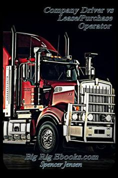 Online dating sites for truck drivers