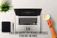 Earn Money At Home Biz. Helpful Tips For Successful Internet Marketing Strategies. To market their business many people use Internet marketing techniques. Affiliate marketing entails many types of business techniques, such as advertising, Make Money From Home, Way To Make Money, Make Money Online, Feng Shui, Photography Jobs, Photography Business, People Photography, Professional Photography, Change Management