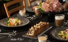 http://ameblo.jp/tandi2009/entry-11514155933.html