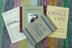 kansantanssin ystävien kansanpukuja - Google-haku Cover, Google, Books, Libros, Book, Book Illustrations, Libri