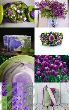 Hot Fun in the Summertime by Mary Nedry on Etsy--Pinned with TreasuryPin.com