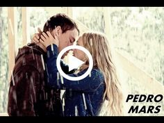 Banda Malta - Diz Pra Mim  ( Video Clipe )
