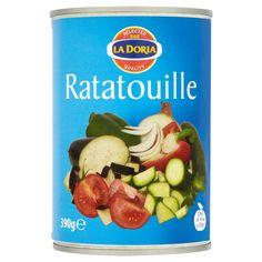 ratatouille forward # tesco # ratatouille