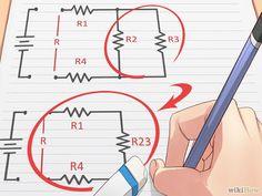 Tudo sobre Resistores: Tipos, Código de Cores, SMD, Potenciômetros e Medição com Multímetro - YouTube