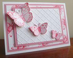 die cutting papercraft ideas