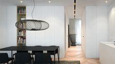 math-inspired-light-fixture