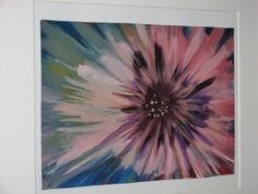 Tapestry, Painting, Home Decor, Art, Board, Hanging Tapestry, Homemade Home Decor, Tapestries, Painting Art