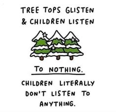 Funny Kids Jokes Teachers 59 Ideas For 2020 Motherhood Funny, Morning Quotes For Him, Good Morning Funny, Funny Jokes For Kids, Teacher Memes, Monday Quotes, I Love To Laugh, Nature Quotes, Christmas Quotes