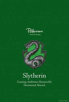 pm-pride-Slytherin-iPhone-Wallpaper-1040-x-1536-px.png (1040×1536)
