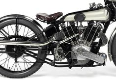 From inspiration, performance, design to brilliant engines. In the quest of motorcycle past, we are always likely to to find astonishing treasures which makes Vintage Bikes, Vintage Motorcycles, Old Bikes, Cool Stuff, Vehicles, Beautiful, Antique Bicycles, Old Motorcycles, Rolling Stock
