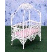 16 best nursery for my new grandbaby images on pinterest child room kid rooms and nurseries. Black Bedroom Furniture Sets. Home Design Ideas