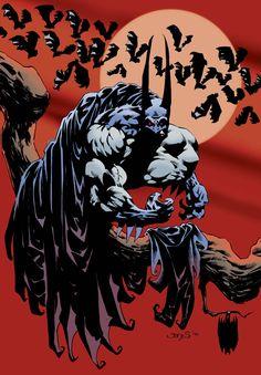 Mundo Alternativo de BATMAN TP VOL 02 El horror legendario conocido como Drácula ha descendido sobre la ciudad de Gotham, y le toca a Batman a detener al Señor del asalto de la No-muertos en su ciudad!  Recoge BATMAN & Dracula: lluvia roja, BATMAN: Bloodstorm, y BATMAN: MIST CRIMSON!