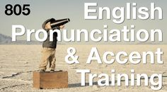 Practice Paradise English Speaking Practice, American English, Ielts, Learn English, Train, Learning, Videos, Video Thumbnail, Paradise