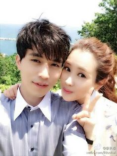 Dong wook and da hae dating simulator