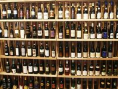 Virginia Wines, Vineyards and Wineries - Shenandoah Valley Business and Arts Networking
