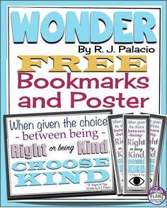 49 Best Wonder images in 2017 | Wonder novel, Wonder book