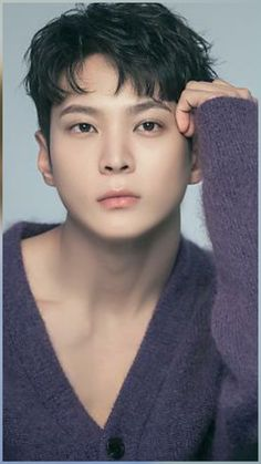 Joo Won, Asian Celebrities, Dramas, Singers, Bae, Idol, Handsome, Actors, Hunks Men