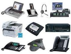 Telefone und Zubehör