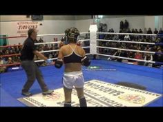 SASSARI November 2013 - We are experienced great emotions in the eight meetings Under card at Explosion extreme Valentina Agus (Cerberus gym Orista. Muay Thai, Valentino, Gym, Videos, Women, Women's, Woman, Gym Room, Video Clip