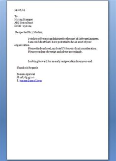Dental Assistant Cover Letter With No Experience  Cover Letter