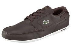 Produkttyp , Sneaker, |Schuhhöhe , Niedrig (low), |Farbe , Dunkelbraun, |Herstellerfarbbezeichnung , BRW/DK BRW, |Obermaterial , Materialmix aus Synthetik und Leder, |Verschlussart , Schnürung, |Laufsohle , Gummi, | ...