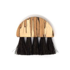 Natural Brushes, Made Goods, Getting Organized, About Uk, Tabletop, Norfolk, Sink, Handmade, Crafts