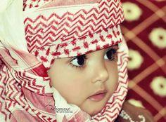 tahirahmaryam: precious, masha'Allah.