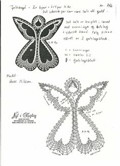 renda de bilros / bobbin lace Natal / Christmas Crochet Motifs, Crochet Lace, Crochet Shawl, Tattoo Dentelle, Bobbin Lace Patterns, Loom Patterns, Types Of Lace, Hairpin Lace, Lace Jewelry