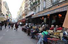 Hasil gambar untuk rue daguerre paris