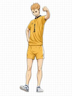 Bokuto Koutarou, Akaashi Keiji, Kagehina, Haikyuu Tsukishima, Kuroo, Haikyuu Anime, I Love Anime, Anime Guys, Manga Anime
