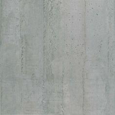 Cement Porcelain Floor Tiles 60x60cm