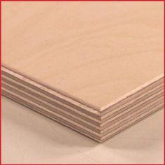 [Source for birch ply] WBP Birch Plywood BB/BB Long Grain 2440 x 1220mm