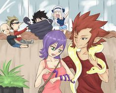 Family time by SnowBreeze-Puff on DeviantArt Fairy Tail Cobra, Fairy Tail Dragon Slayer, Fairy Tail Art, Fairy Tail Ships, Fairy Tail Anime, Fairy Tales, Lyon, Fairy Tail Photos, Fairy Tail Cosplay