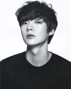 Ahn Jae Hyun 안재현 - Current Drama: People With Flaws Ahn Jae Hyun, Hot Korean Guys, Korean Men, Asian Men, Asian Guys, Park Hae Jin, Park Seo Joon, Kim Woo Bin, Asian Male Model