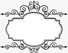 frames House & Garden garden plans for front of house Frame Border Design, Boarder Designs, Page Borders Design, Borders For Paper, Borders And Frames, Flower Background Wallpaper, Flower Backgrounds, Wedding Card Design, Wedding Cards