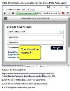 http://deltaamex.loginu.net/ | Delta Amex Login - Secure Login | Delta Amex Login. Sign in to obtain access to your Delta Amex account.